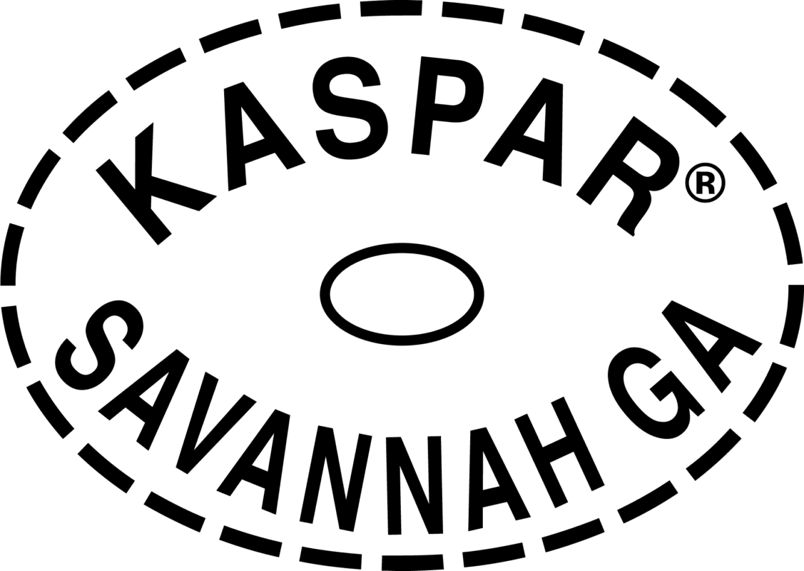 KASPAR® is a Registered Trademark of JodyJazz Inc.