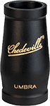 Chedeville Umbra Clarinet Barrel