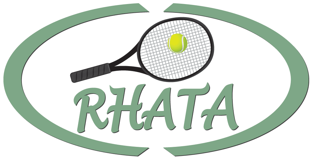 Richmond Hill Area Tennis Association