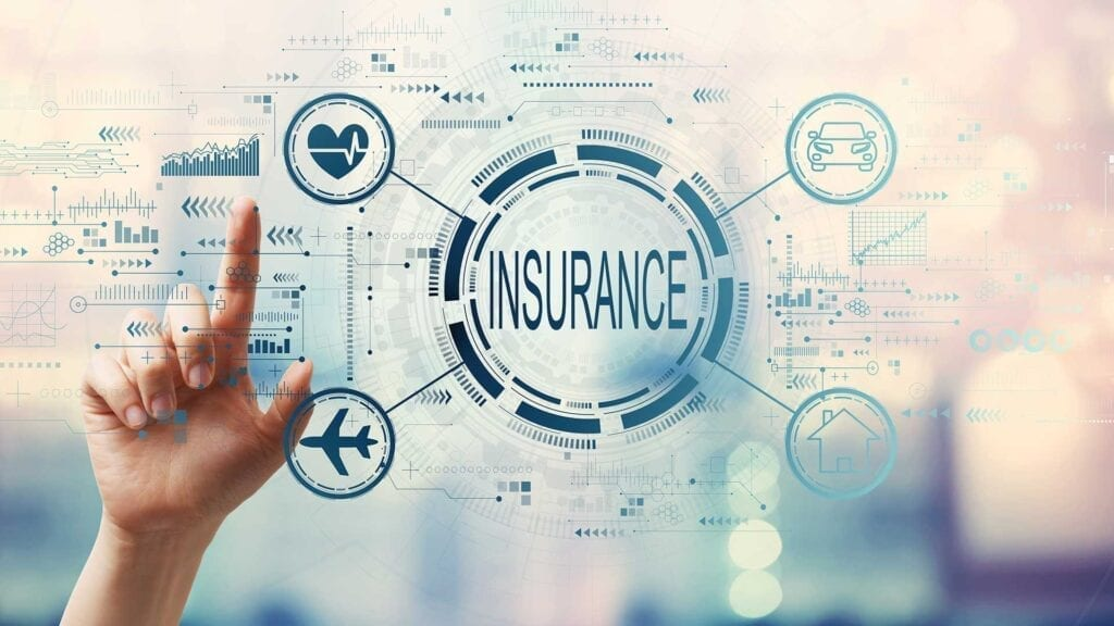 Insurance Coverage Plans